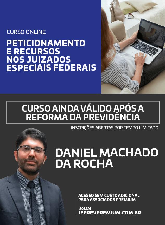 ONLINE PETICIONAMENTO ERECURSOS NOS JUIZADOS ESPECIAIS FEDERAIS