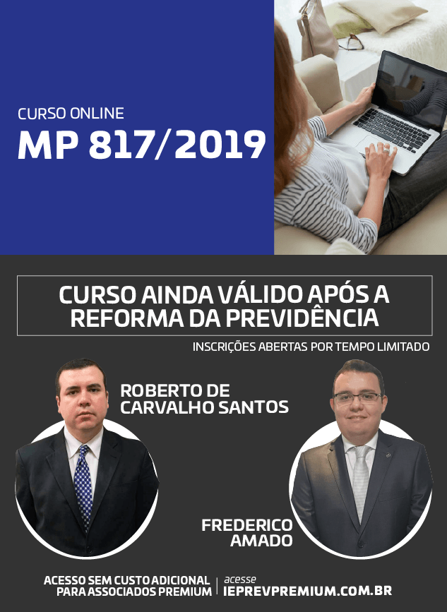 ONLINE MP871/2019