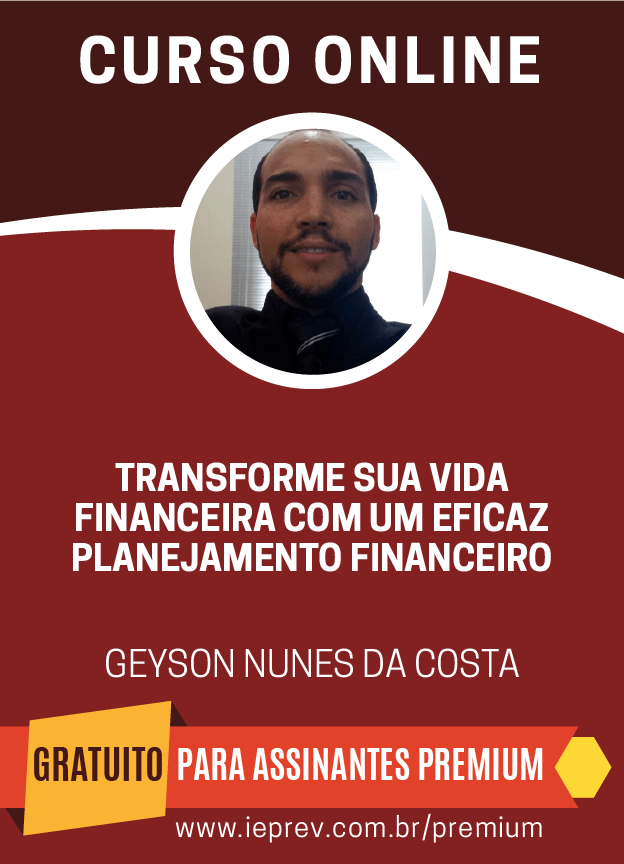 Transforme sua vida financeira com um eficaz planejamento financeiro